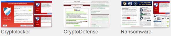 CryptoRansom